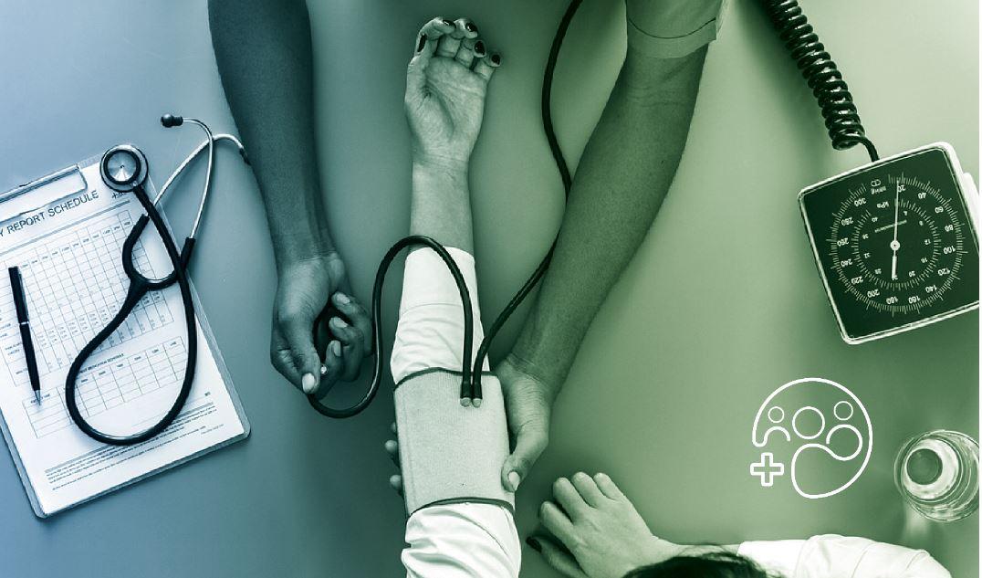 CU Partenariat Patient