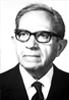 Albert Claude, Prix Nobel de Médecine 1974
