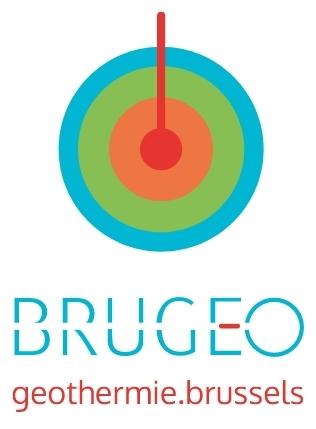 BruGeo-Logo