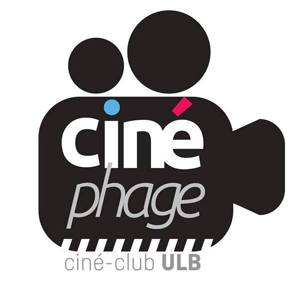 Cinephage