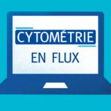 Logo Cytométrie en flux