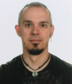 Portrait de Francesco De Lucia