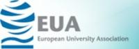 Logo de l'Association Universitaire européenne