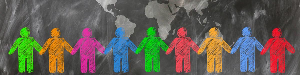 Fonds de solidarité à destination de chercheuses et chercheurs en danger