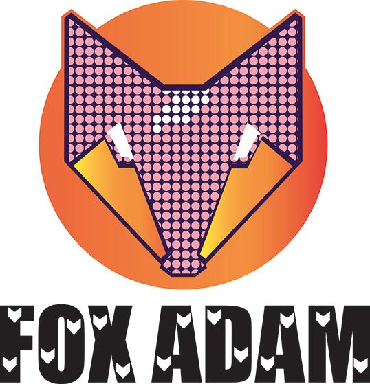 DJ Fox Adam