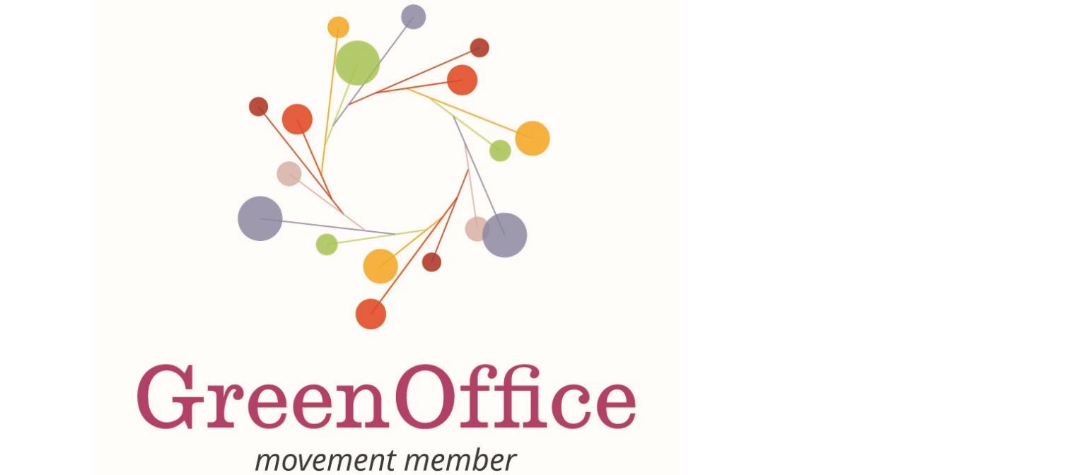 Green Office Movement