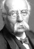 Henri-Marie La Fontaine, Prix Nobel de la Paix 1913