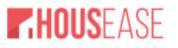 Logo Housease