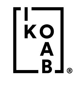 Logo Ikoab