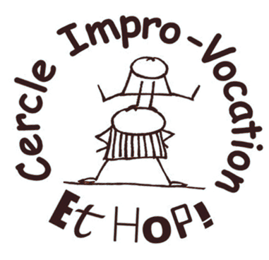 Impro-vocation