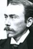 Jules Bordet, Prix Nobel de Médecine 1919