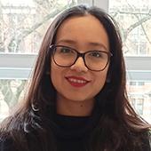 Karen Asipuela Paredes