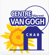 Vincent Van Gogh Center