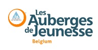 Logo Auberge