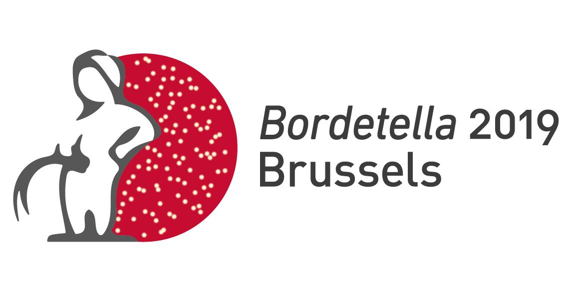 Symposium Bordotella