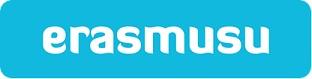 Logo Erasmusu
