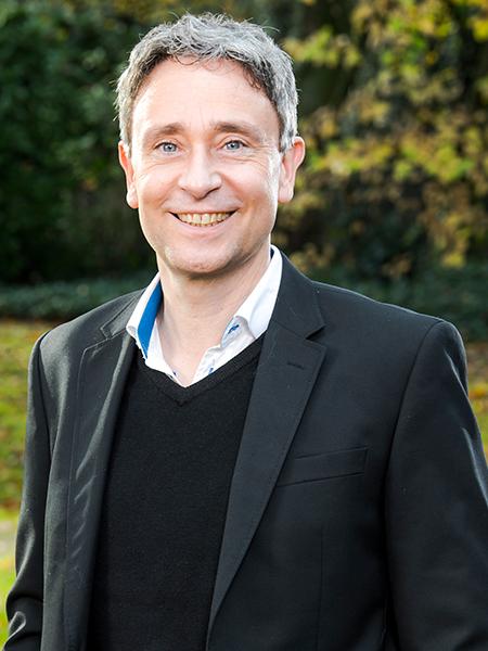 Michel Verstraeten