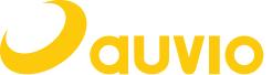 Logo AUVIO