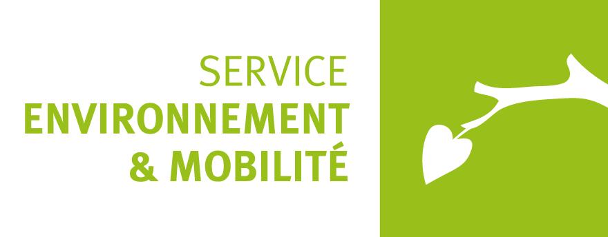 Le Service Environnement et Mobilité pilote la politique de durabilité de l'ULB.
