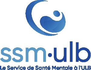 SSM ULB