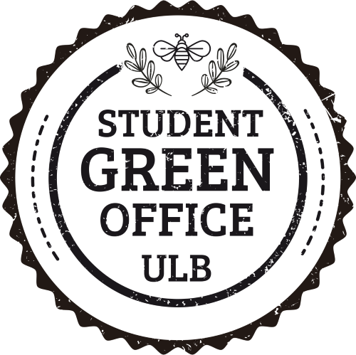 Student Green Office