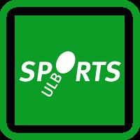 Services d'ULB Sports adaptés aux personnes à besoins spécifiques